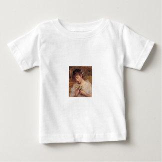 Kärlek i en mist vid den Sophie andersson Tshirts