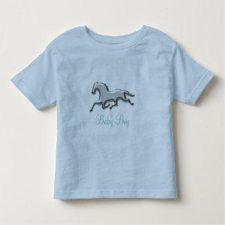 """""""Kärlek i sommar"""" design av Carole Tomlinson©2016 T Shirt"""