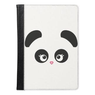 Kärlek Panda®