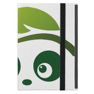 Kärlek Panda® iPad Mini Fodral