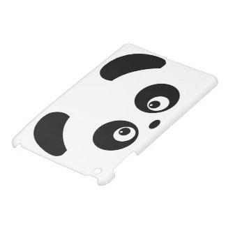 Kärlek Panda® iPad Mini Mobil Fodral