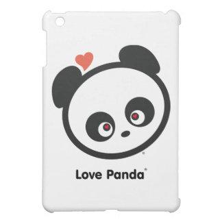 Kärlek Panda® iPad Mini Mobil Skydd