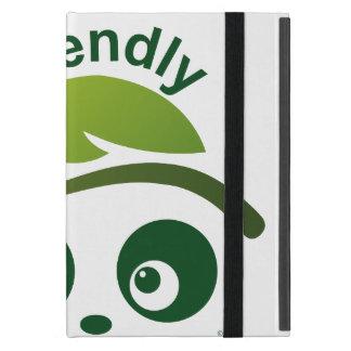 Kärlek Panda® iPad Mini Skal