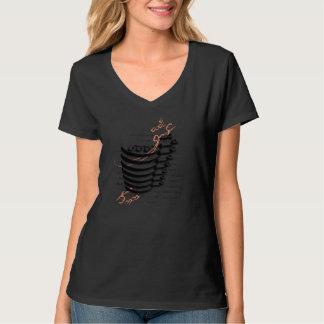 Kärlek (perser) tröjor