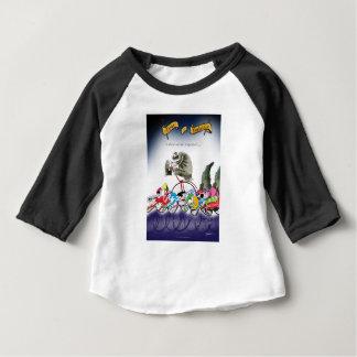 kärlek yorkshire tappar o'rain tshirts