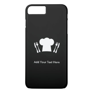 Kärlekar att laga mat kök eller restaurangen