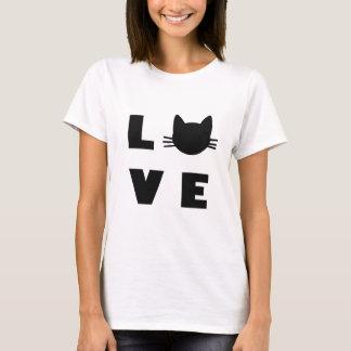KärlekCats. Tshirts