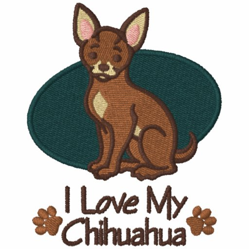 KärlekChihuahua