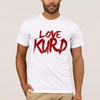 KärlekKurd Tröja