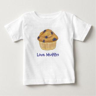 KärlekmuffinT-tröja Tröjor