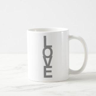 Kärlekmuggen Kaffemugg