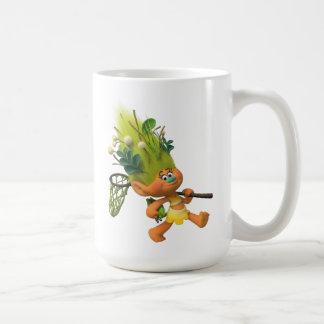 Karma för troll   kaffemugg