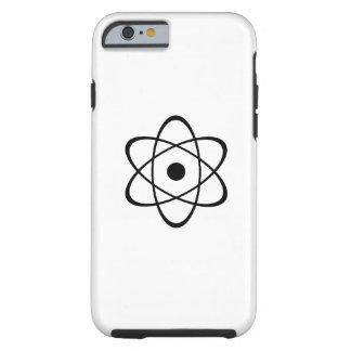 Kärn- fodral för PictogramiPhone 6 Tough iPhone 6 Fodral