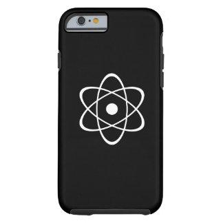 Kärn- fodral för PictogramiPhone 6 Tough iPhone 6 Skal