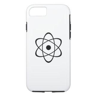 Kärn- fodral för PictogramiPhone 7