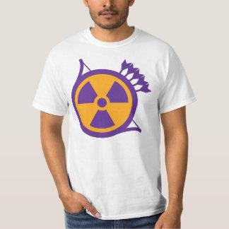 Kärn- hök tshirts