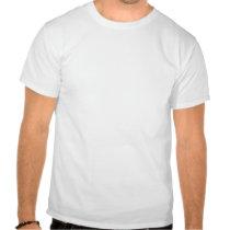 KartaT-tröja för svensk American/USA T-shirt