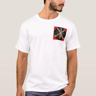 Karuna Reiki symbol - RAMA T Shirt