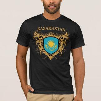 Kasakhstan [personifiera], t shirt