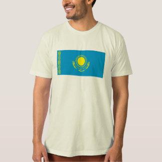Kasakhstan T-tröja Tröjor