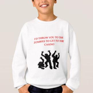 kasino t shirts