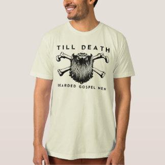 Kassalådadöd! T-shirt