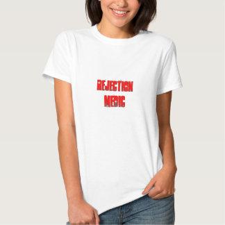 KasseringsläkareT-tröja Tee Shirt