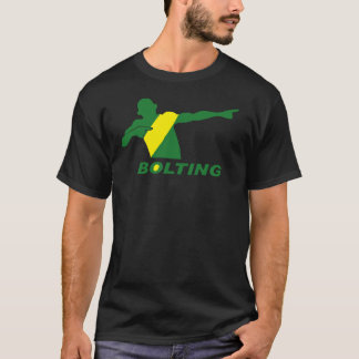 KASTA I SIG Jamaica T Shirt