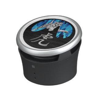 Kat-högtalare Bluetooth Högtalare