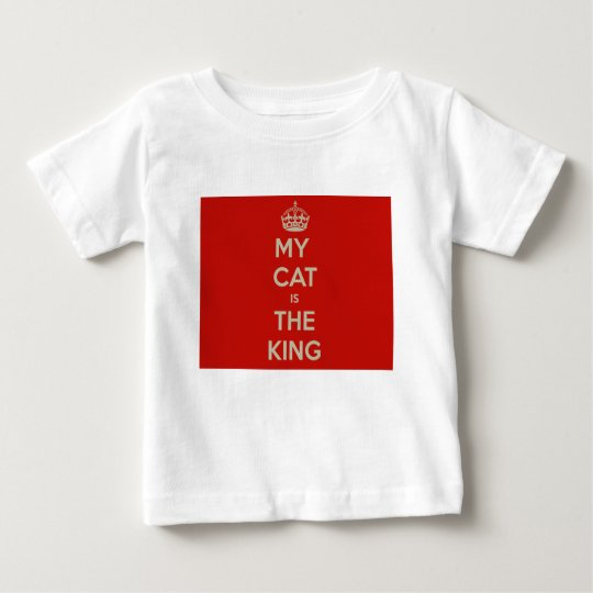 Katt Qoute T Shirt