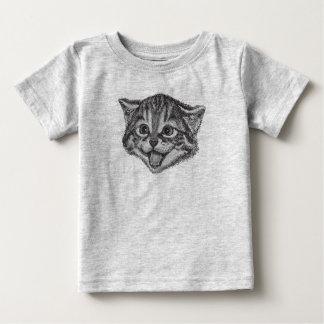 katt t-shirt