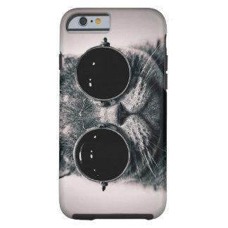 katt tough iPhone 6 fodral