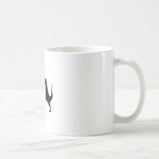 katt vs t-rex kaffe muggar