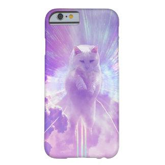Kattdjurande Barely There iPhone 6 Skal