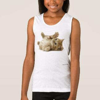 Katter 20 t-shirt