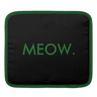 KattiPadfodral iPad Sleeve