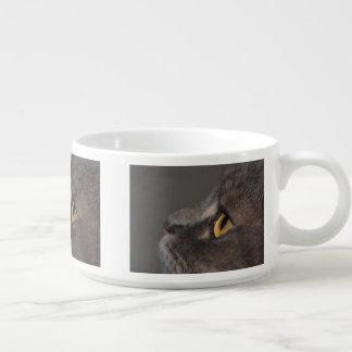 KattÖga-Makro Chili Kopp