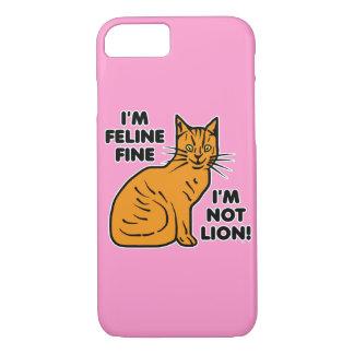Kattunge för bra för kattdjur för rolig kattvits