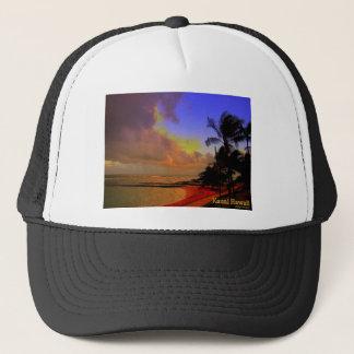 Kauai Hawaii Keps
