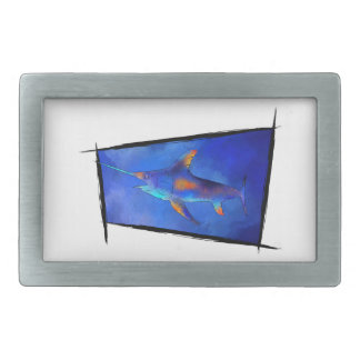 Kauderon V1 - Härliga Swordfish