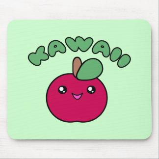 Kawaii Apple Musmatta