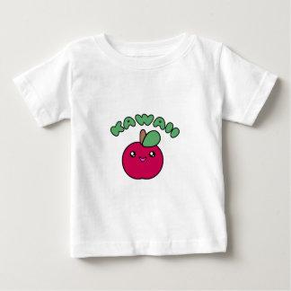 Kawaii Apple Tröja