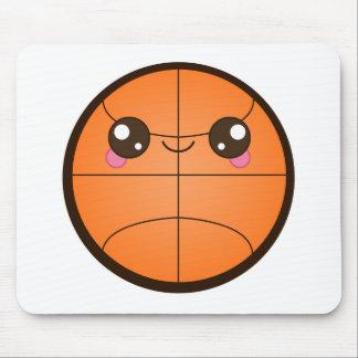 Kawaii basket musmatta
