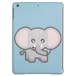 Kawaii elefant