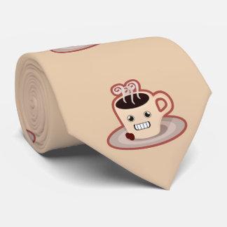 Kawaii kaffe slips