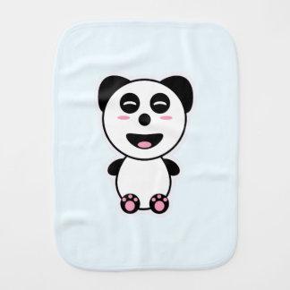 Kawaii Panda Bebistrasa
