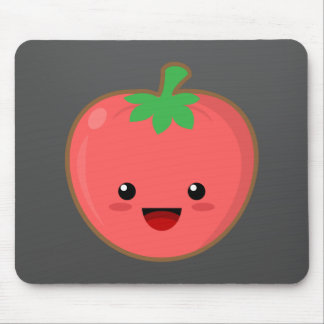 Kawaii tomat musmatta