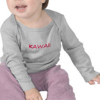 Kawaii Tröja