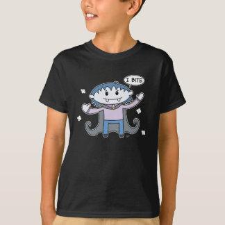Kawaii vampyr - ungemörkT-tröja T Shirts