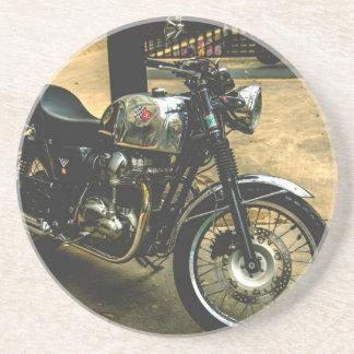 KAWASAKI W65.jpg Underlägg Sandsten